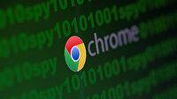 Chrome, yeni eklentiyle zararlı yazılımlara tedbir alacak