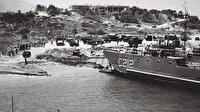 Kıbrıs Barış Harekatı'nın 46. yılına özel tarihi fotoğraflar: MSB ve Genelkurmay Başkanlığı arşivinden çıktı