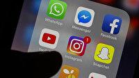 Sosyal medya yasası neden önemli? Sosyal medya yasasının Türkiye'ye faydaları neler olacak?