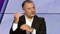 Mehmet Demirkol'dan Burak Yılmaz için dikkat çeken transfer yorumu
