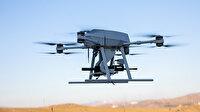 Dünyanın ilk operasyonel silahlı drone sistemi: Songar yerlilik belgesi aldı