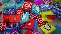 Türkiye'nin örnek aldığı Almanya modeli: Sosyal medya kuruluşuna 50 milyon avro para cezası kesiyor