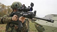 Sırbistan Ermenistan'a silah gönderdiğini itiraf etti: Alıcılara hayır demek zor