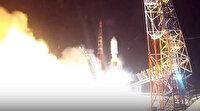 İngiltere ve Amerika endişe içinde: Rusya'ya uzaya silah gönderdi suçlaması
