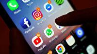 Fransa'da sosyal medya kanunu: Suç teşkil eden içerik bir saat içerisinde kaldırılıyor