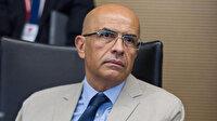 Anayasa Mahkemesi, Enis Berberoğlu'nun hak ihlali başvurusu hakkındaki kararını erteledi