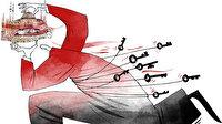 İstanbul'un Müslüman kimliğinin sembolü: Ayasofya