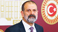 Yurt dışına çıkışı yasak: HDP'nin tecavüzcü milletvekili Çeiik'e ilişkin yeni gelişme