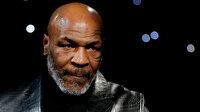 Mike Tyson 54 yaşında ringlere geri dönüyor