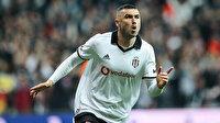 Lille forması giyen Türk futbolcular: Burak Yılmaz ile 4 olacak