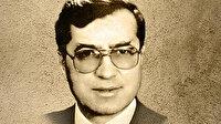 Batı Trakya Türklerinin Lideri Sadık Ahmet