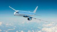 Salgın nedeniyle askıya alınmıştı: Libya'dan Türkiye'ye uçak seferleri pazar günü başlıyor
