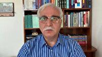Bilim Kurulu Üyesi Özlü: Bu bayram, Ramazan Bayramı'ndan daha riskli