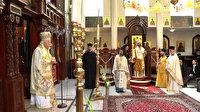Berlin Yunan Ortodoks Metropolitinden nefret söylemi: Berlin'de cami yapılması iyiye işaret değil