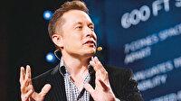 Elon Musk'tan küstah Bolivya açıklaması: Kime istersek darbe yaparız