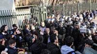 İran Güney Azerbaycanlıları tutukladı