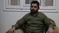 Rejim zindanlarında 7 yıl alıkonulan SMO komutanı Hatip: Gözlerimle namaz kıldım