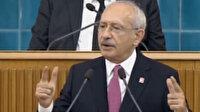 Kılıçdaroğlu'ndan kafa karıştıran açıklama: Demokratik yollardan dikta yönetimini sonlandıracağız