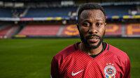 Trabzonspor taraftarının 'alınsın' dediği futbolcu elden kaçtı