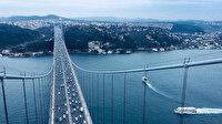 Beklenen haber geldi: Kurban Bayramı'nda köprü ve otoyollar ile toplu taşıma ücretsiz olacak