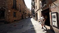 Türkiye'ye turist göndermeyen Avrupa'da turizm çöküşte: Tatil beldeleri sinek avlıyor