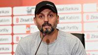 Fenerbahçe'nin yeni sezondaki teknik direktörü belli oldu