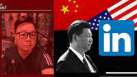 Çinliler öğrenci diye ajan gönderiyor: LinkedIn'i de bilgi toplamak için kullanmışlar