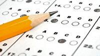 ÖSYM duyurdu: 2020 DGS sınava giriş belgeleri erişime açıldı