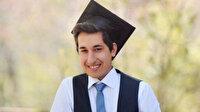 Antalya'da sınav sonucunu öğrenince kaybolan genç havaalanında bulundu