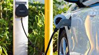 Türk bilim insanlarından elektrikli otomobil hamlesi: Pil ömrünü uzatacaklar