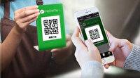 Çin'in Facebook'u WeChat'in ödeme sistemi İstanbul Havalimanı'nda