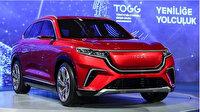 Türkiye elektrikli otomobilde şarja bastı: Türkiye'nin enerjisini yeniliyor