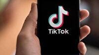 Microsoft'tan TikTok hamlesi: Satın almaya yönelik görüşmeler gerçekleştiriyor