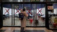 Brezilya, Hindistan ve Meksika'da koronavirüs kabusu: Can kaybı artıyor