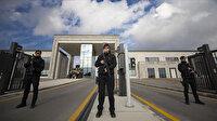 Terör örgütlerinin kabusu oldu: MİT sınır ötesinde gücünü ikiye katladı