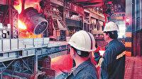 OYAK yatırımla büyümeye kararlı: OYAK, İskenderun'da karbon siyahı fabrikası yatırımına da başladı