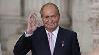 İspanya'da önemli gelişme: Eski Kral Juan Carlos ülkeden ayrılma kararı aldı