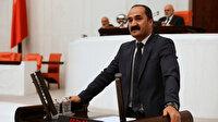 Eşini döven HDP'li eski vekil Işık'a sekiz yıl hapis istemi
