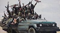 Heredot'tan Hafter'e Libya: Büyük Toyota Savaşı