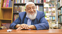 İslami yayıncılığın öncülerinden Gonca Yayınevi'nin kurucusu Hasan Başpehlivan vefat etti