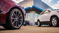 Firmalar teker teker açıkladı: İşte 2020 Ağustos sıfır otomobil fiyatları