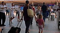 Almanya'nın dört il için aldığı karar sevindirdi: Yoğun turist bekleniyor