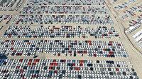 Otomotiv ihracatı temmuzda yükselişe geçti