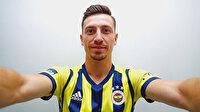 Fenerbahçe'nin yeni sezon formalarında dikkat çeken detay