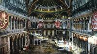 İngiltere'de bir sahafta bulundu: 120 yıl öncesine ait 'İstanbul Yadigarı' isimli albüm tarihe ışık tutuyor