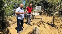 Vahşice katledilen Pınar Gültekin'in babası: Kızımın katili yalnız değil