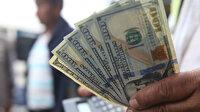 Borsa İstanbul'dan dolar adımı: Vade sayısı 16 aya çıkarıldı