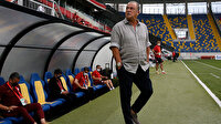 Galatasaray'da Fatih Terim'den sözleşme indirimi: Sıra futbolcularda