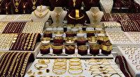 Altın rekora doymuyor: 600 lirayı bulacak, düşüş ihtimali çok zayıf