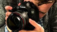 Dünyaca ünlü şirket Canon bilgilerini hackerlara kaptırdı